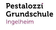 Grundschule Pestalozzischule Ingelheim